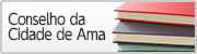 Conselho da Cidade de Ama