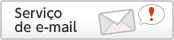 Serviço de e-mail